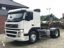 Volvo FM 400 4x2 / Klima / Retarder / Hydraulik tractor unit