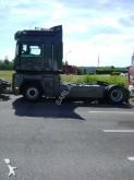 cabeza tractora Renault AE 460 DXI
