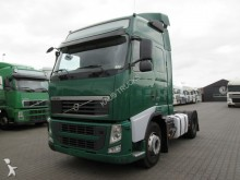Volvo FH 480 Gobetrotter Euro 5 tractor unit