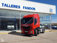 trekker Iveco AS440S42TP Hi Way