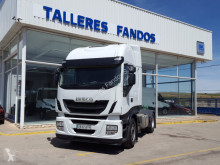 cabeza tractora Iveco AS440S50TP Hi Way