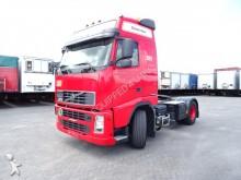 Volvo FH12-380 GLOBE, analoge tacho, ADR, 523.429km, 4 tractor unit