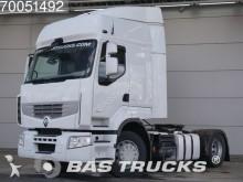 trattore Renault Premium 460 4X2 Retarder DXi EEV