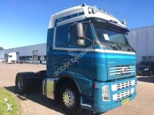 Volvo FH 13 440 (VIN 8B) tractor unit