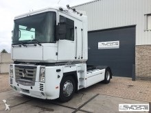 trattore Renault Magnum 500 Manual - Intarder - Hydraulics - 496.