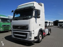 trattore Volvo FH 500 Globetrotter XL
