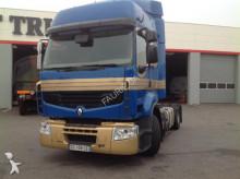 cabeza tractora Renault Premium 460 DXI