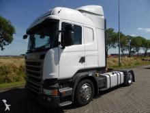 Scania R440 ADBLEU EEV STREAML tractor unit