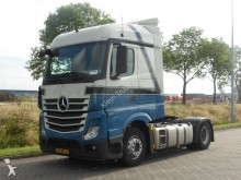 trattore Mercedes Actros 1845 LS EURO 6 248 TKM