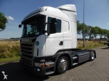 Scania R440 HL MEB RETARDER tractor unit