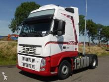 Volvo FH 13.500 XL VOITH RETARDER tractor unit