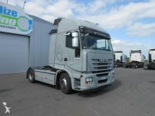 Iveco Stralis Iveco 420 tractor unit
