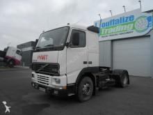 tracteur Volvo FH12 380