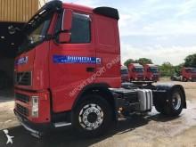 trattore Volvo FH 440