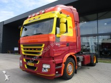 Iveco Stralis Active Space 500 Hoogdak 4X2 tractor unit