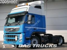 trattore Volvo FM 450 4X2 Standklima Euro 5
