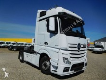 Mercedes ACTRS 18 48 tractor unit