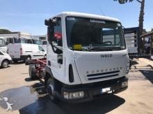 cabeza tractora Iveco Eurocargo 60E15 TELAIO PASSO 3105 -2006
