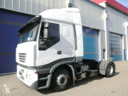 n/a Stralis 440S45T/P 4x2 Standheizung/Klima/R-CD tractor unit