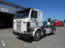 tracteur Scania 113 - 360