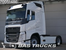 Volvo FH 500 4X2 VEB+ LKSS+DW FCW I-Park Cool Euro 6 tractor unit