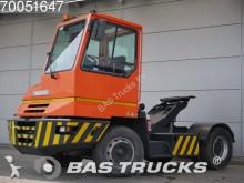 trattore Terberg