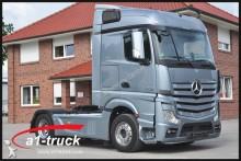 Mercedes Actros 1845 StreamSpace, Retarder, Xenon, Vollspoiler tractor unit