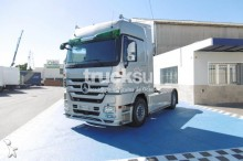 Mercedes 1846LS tractor unit