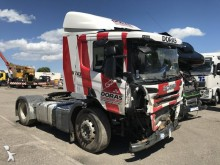 trattore Scania P 450