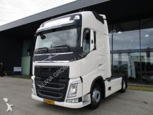 trattore Volvo FH 460 Globetrotter XL 4X2