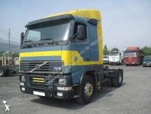 trattore Volvo FH12 340