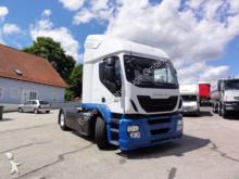 trattore Iveco Hi-Road AT440S46T/P_EEV_Alufelgen