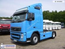 Volvo FH13-500 4x2 Euro5 tractor unit
