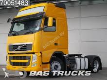 Volvo FH 460 XL 4X2 VEB+ Euro 5 tractor unit