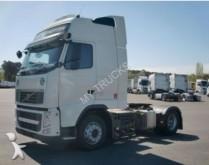 tracteur Volvo FH 460 Globe XL / Hydro / Leasing