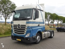 trattore Mercedes Actros 1845 LS EURO 6 ONLY 55 TKM