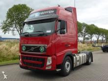 Volvo FH 13.460 GLOBE XL MANUAL tractor unit