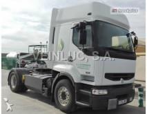 trattore Renault Premium PREMIUM 420