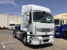 trattore Renault Premium PREMIUM 460