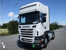 trattore Scania R 440