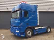 trattore DAF XF95 480 Automaat