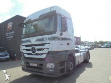 Mercedes Actros 1944 tractor unit