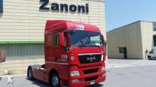 trattore MAN TGX 18.480 cab.xl 4x2 sosp. pn. E6 (E5) [2007 - kw 353 - passo 3,90]