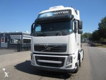 Volvo FH 460 (6 X IN STOCK) tractor unit