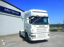trattore Scania R500 TOP LINE