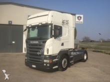 trattore Scania R 500 TOP LINE