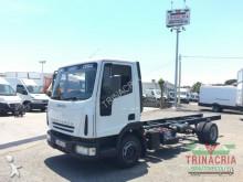 cabeza tractora Iveco Eurocargo 90EL17 TELAIO PASSO 4.185