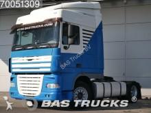 trattore DAF XF105.460 4X2 Manual Intarder Euro 4