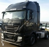 trattore Iveco Stralis STRALIS 460