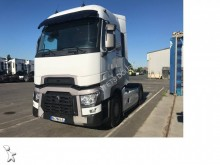 tracteur Renault Gamme T High 480 T4X2 E6